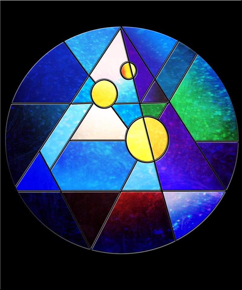 Glaspyramide_Konzept2