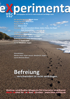 cover_2015_05