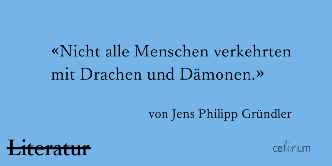 gruendler3