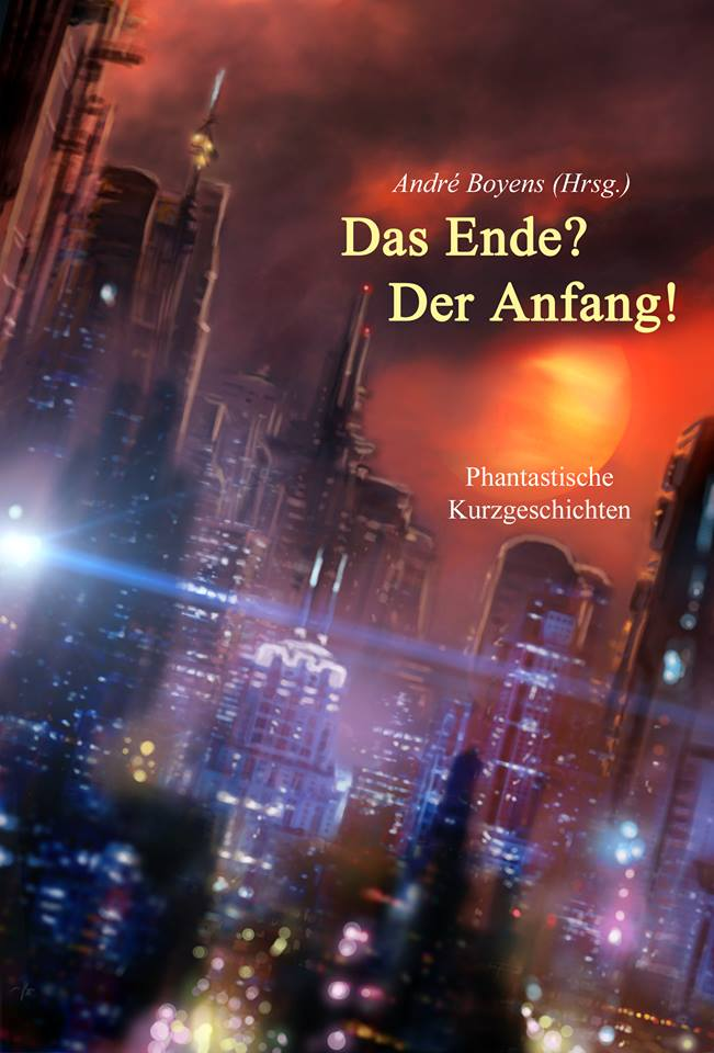 Das Ende - Der Anfang