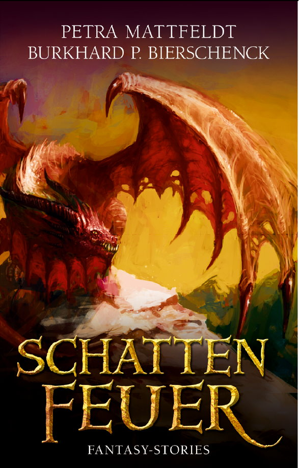 Schattenfeuer-Cover