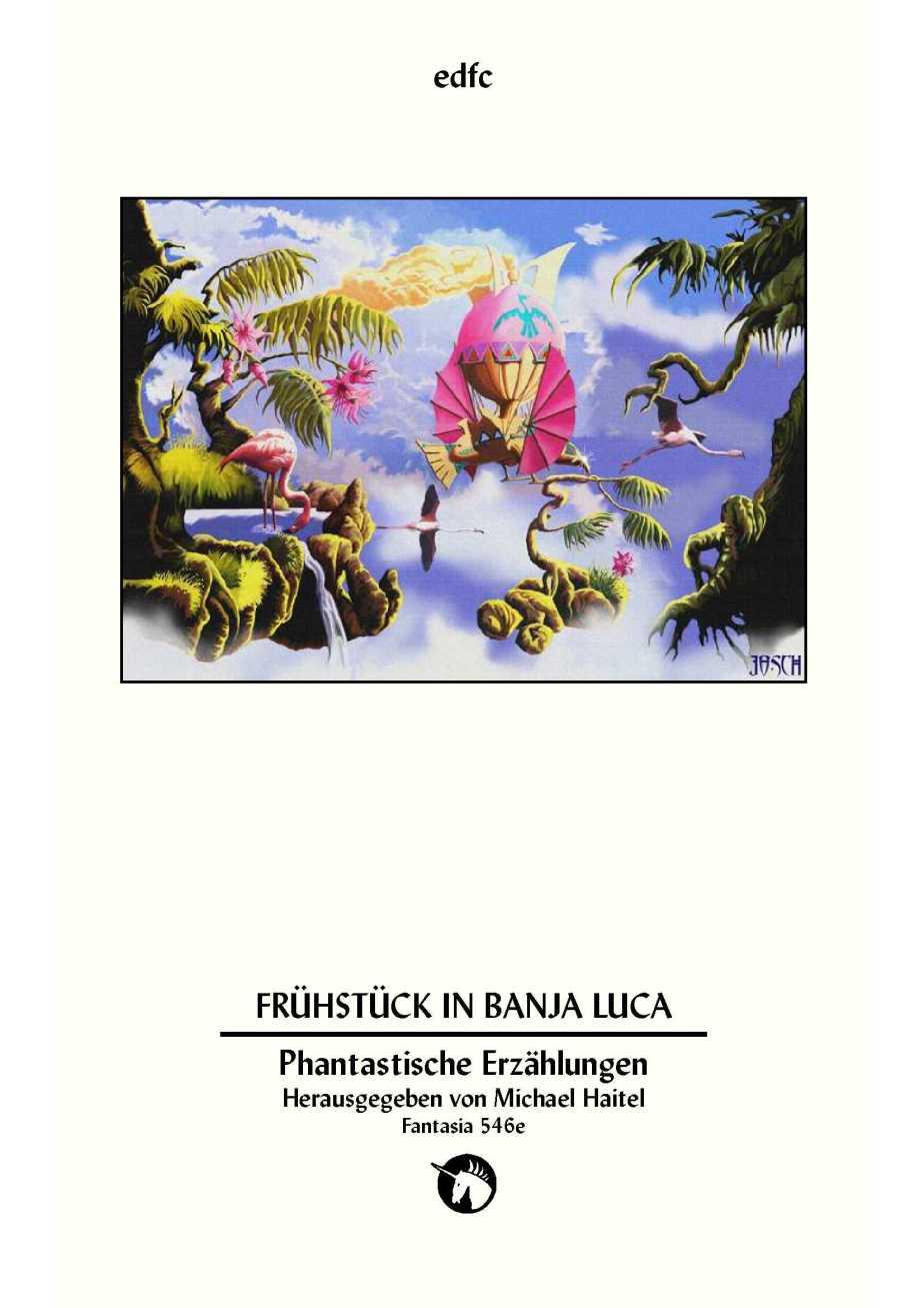 fantasia-546e-phantastische-erzc3a4hlungen-edfc-2015