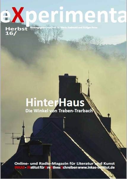 experimenta-cover-herbst-2016