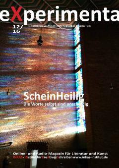 experimenta-cover_2016_12