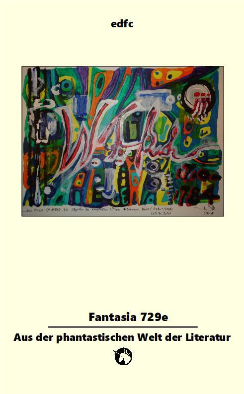 Umschlag 729[767]
